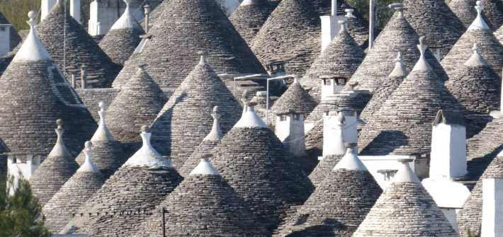 italie itineraire alberobello 1 semaine roadtrip