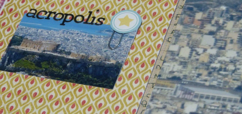 grece peloponnese itineraire roadtrip 1 semaine