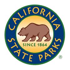 Camping en CALIFORNIE