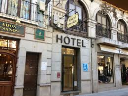 hotel Rodri