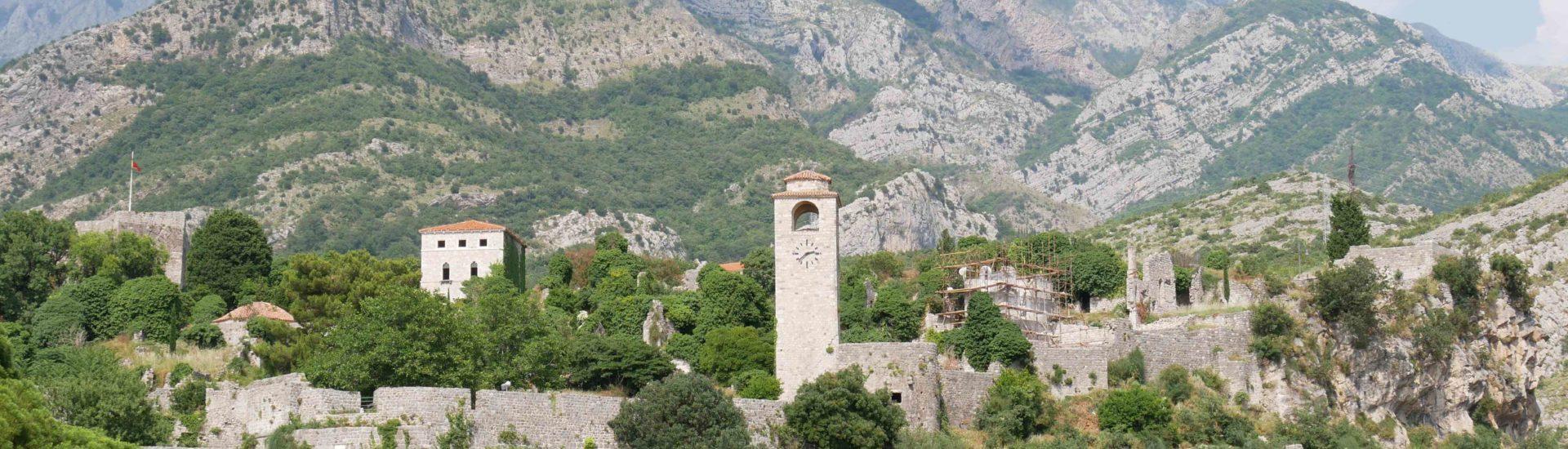 road trip montenegro 2 semaines blog voyage