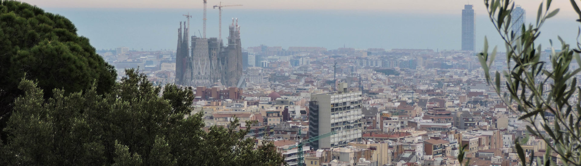 barcelone weekend fetes noel