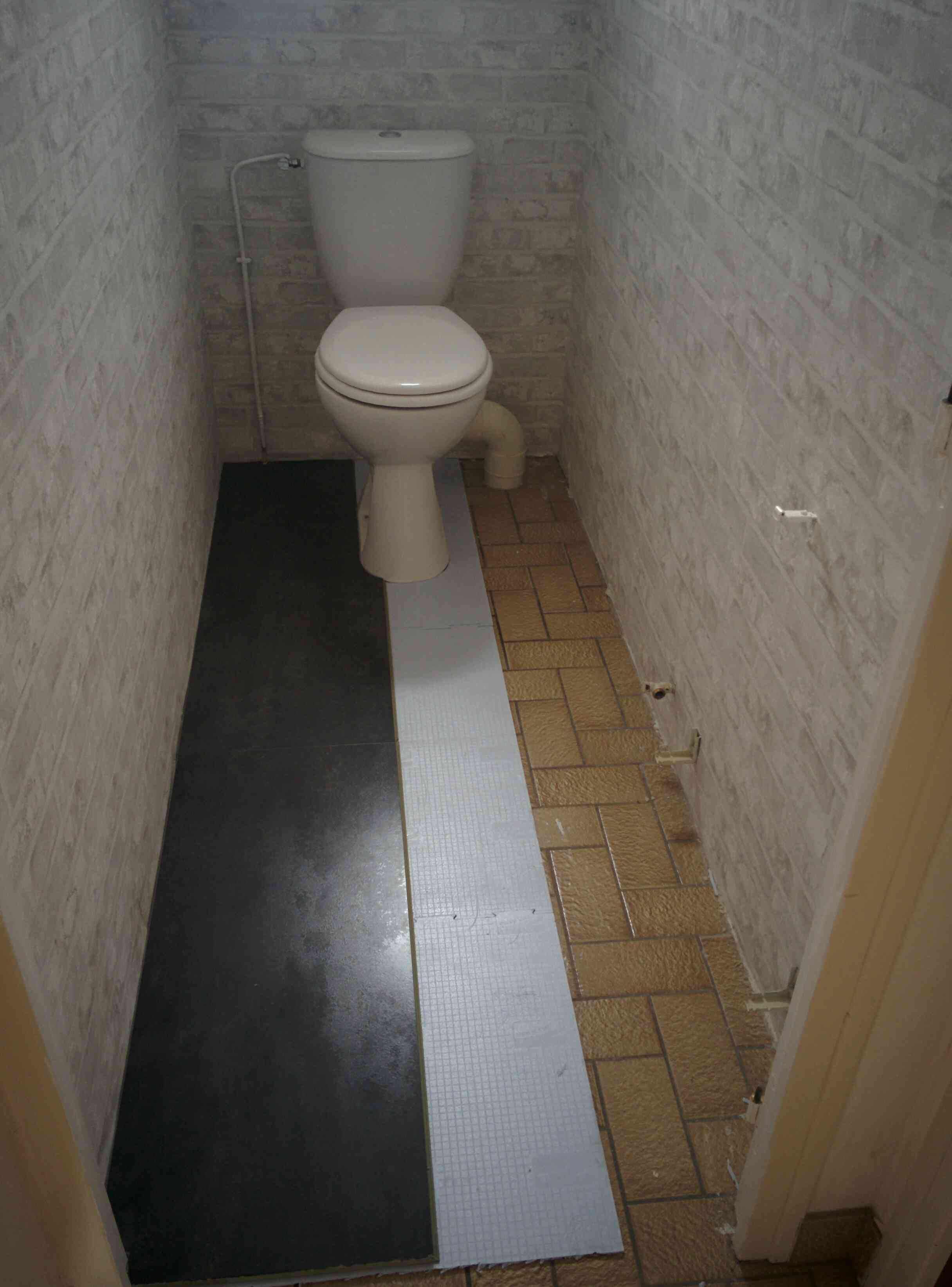 Comment Decorer Les Wc la décoration des wc (toilettes) - stayfunny&create