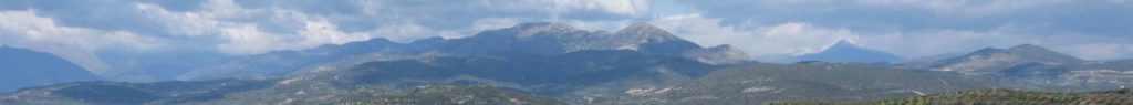 bordure grece image voyage